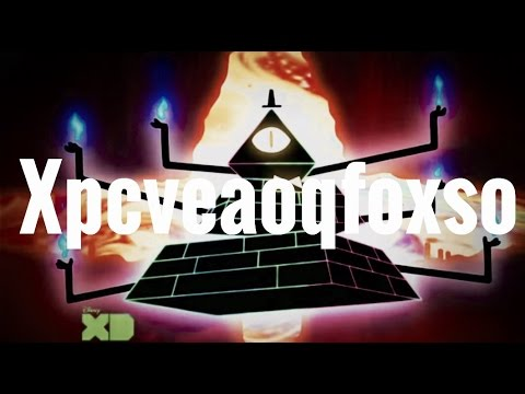 Gravity Falls- Season 2 Episode 18 Trailer (Xpcveaoqfoxso)