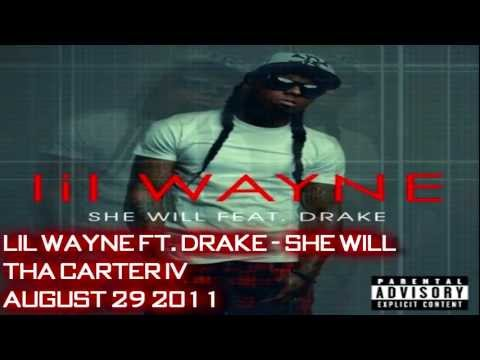 lil-wayne-ft.-drake---she-will-official-song-[tha-carter-iv]