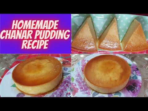 Eggless Homemade Healthy Whole Wheat Bread #Dailylifeaffairs #Homecooking #Wheatbread #Attabread from YouTube · Duration:  4 minutes 24 seconds