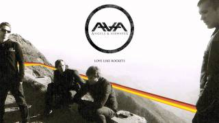 Repeat youtube video Angels & Airwaves - Love Like Rockets - Instrumental Cover