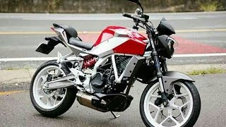 Top upcoming 200cc bikes in India (with expected prices!!)