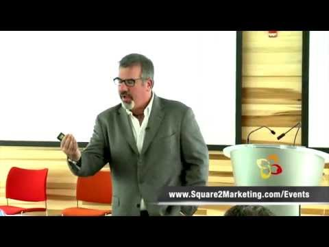 Reality Marketing Road Show