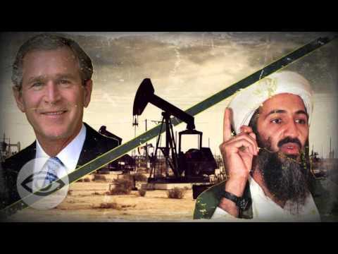 Episode 852   Saudi Arabia Funds Terrorism at the Gas Pump