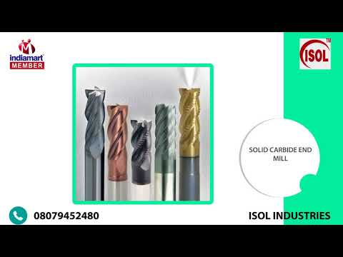 Spray and Oil By ISOL Industries, Greater Noida