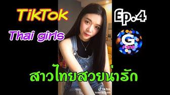 Number 😱 thailand girls Thailand Nightlife