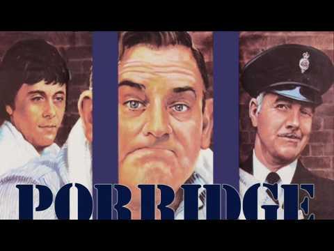 Porridge Main Title Theme
