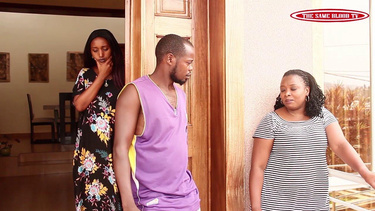 Download SEKIBI S06 EP 40 Film Nyarwanda nshyashya 2021(Noneho Fofo arica Murenzi!!!!!!!!