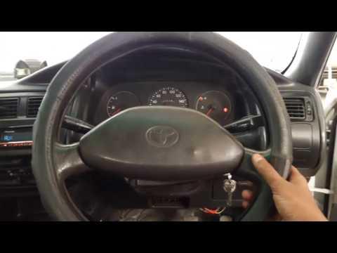 learn to drive easily সহজেই শিখুন গাড়ি চালানো