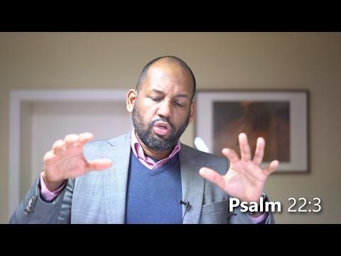 Was für Musik hört ein Christ?