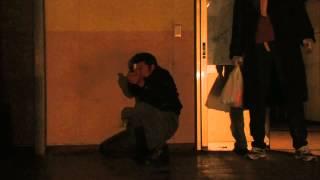 生活安全課の一匹狼・犬飼(小沢仁志)は、犯人逮捕の折に偶然USBメ...