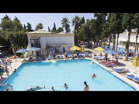 Grand Hotel Varna Resort & Spa 5* - Болгария