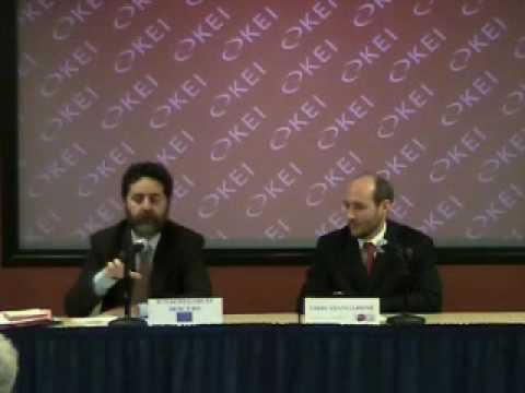 KEI: A Discussion of the Korea-EU FTA (Part 5)