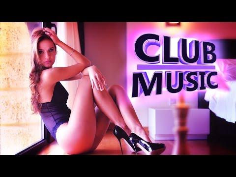 New Dreamy Uplifting Trance Music Mix 2016 – CLUB MUSIC