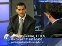 Dr. Andrew Skasko - Cosmetic Dentistry