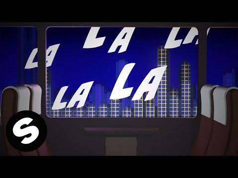 The Passenger (Lalala) - LUM!X & Gabre PONTE