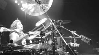 Motorhead - Overkill [Live in Chile DVD]
