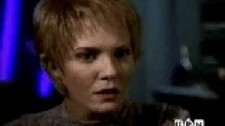 "Star Trek: Voyager 224 - ""Tuvix"" (UPN trailer)"