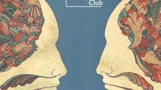 Watch Bombay Bicycle Club Shuffle video