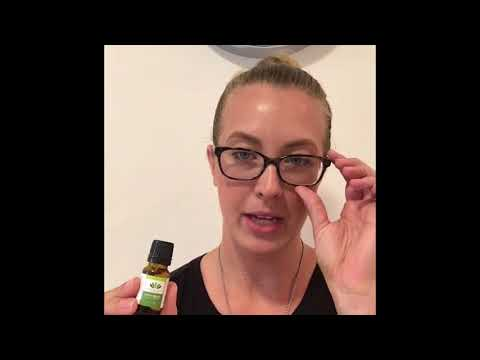 lemongrass-essential-oil-benefits-&-uses