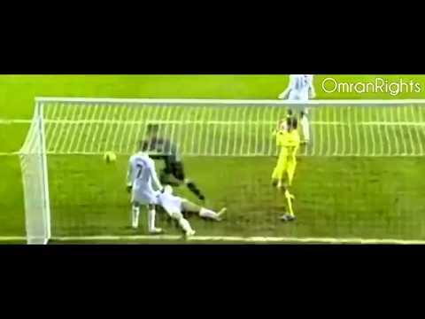 Неудачные моменты великих футболистов и прикольные футбольные моменты 2013