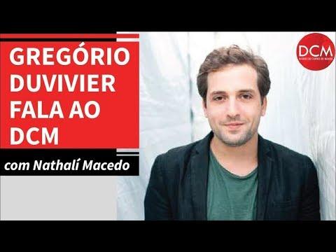 """Duvivier ao DCM: """"Feliciano tem tudo a ver com esse governo de ressentidos do Bolsonaro"""""""