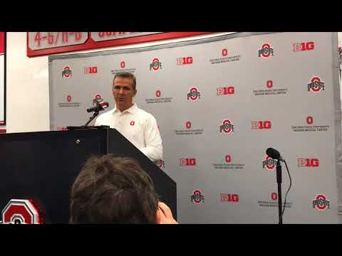 Urban Meyer throwback 5-star splash; Greg Schiano closes: How Ohio State finished off its 2018 recruiting class