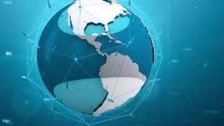 Гипросвязь Презентационный видеоролик(ОАО «Гипросвязь» – это ведущая научно-исследовательская и проектно-изыскательская организация в отрасли..., 2016-07-19T09:41:10.000Z)