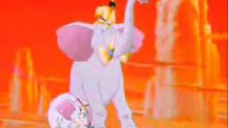 I Have Dreamed(The King and I) - Lea Salonga & Peabo Bryson