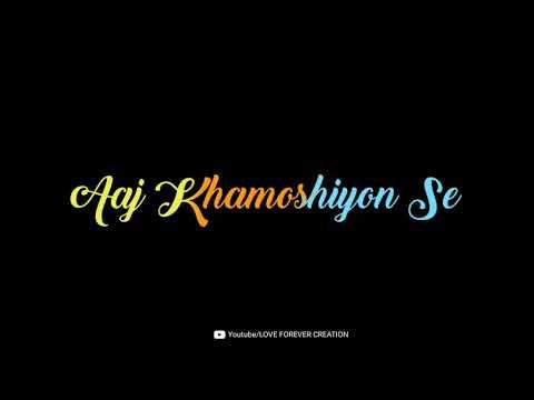 sun-zara-lyrics-status💝ringtone-song-💖punjabi-ringtone-😍sad-song-ringtone💝sad-ringtone-song-2019