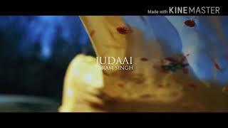New Judaai _Param_Singh___ Official_Video ___Latest_Punjabi_Songs_2018 mp4