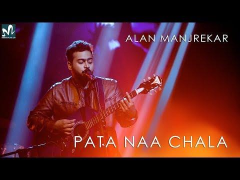 Latest Hindi Love Song - Pata Naa Chala  | Alan | Super Hit Romantic Song 2018 | Beautiful New Song