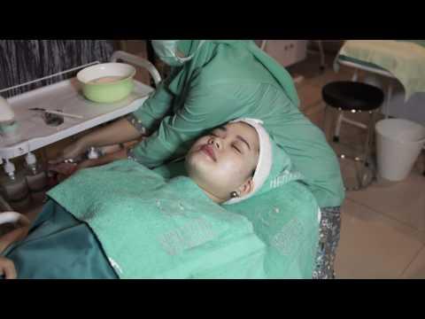 Klinik Kecantikan di Depok