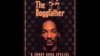 Snoop Dogg - Doggfather