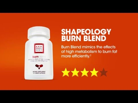 Top Rated Products of 2015: Weight Loss