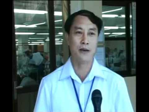 Hát về mười cô gái Đồng Lộc - Khúc hát người thợ may 5