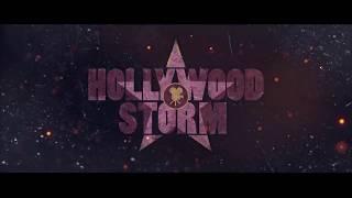 Максимальный удар — Русский трейлер 2017 смотреть онлайн ссылка в описании