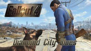 Fallout 4 Guide: Diamond City Blues Quest