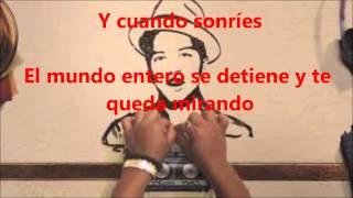 Repeat youtube video Bruno Mars Just the way you are subtitulado en español