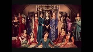Самые популярные турецкие сериалы.❤❤❤