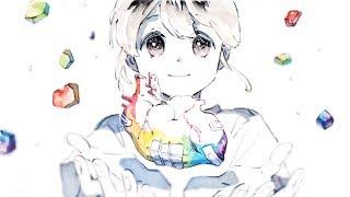 プリズム / flower・初音ミク