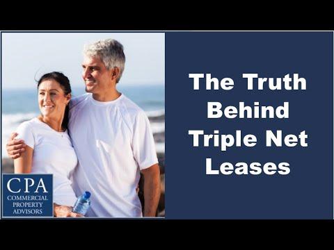 Commercial Real Estate Crisisиз YouTube · Длительность: 6 мин5 с