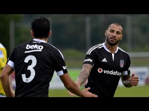 MEXIQUE: Primera División - Apertura Club America Leon - 1 - 3 from YouTube · Duration:  1 minutes 26 seconds