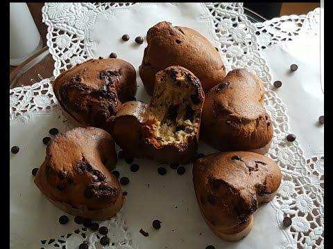 facile-et-simple-gâteau-à-la-banane-aux-pépites-de-chocolat