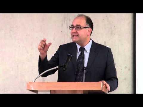 Conferencia sobre la economía de comunión