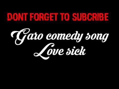 Garo Song Mp3 Hahaha2 Love