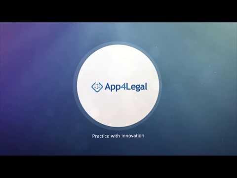 intellectual-properties-in-app4legal