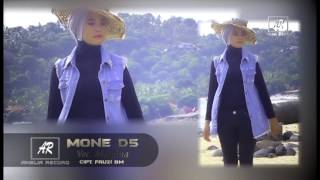 Video Lagu Dangdut Bima Dompu : Mone D5 download MP3, 3GP, MP4, WEBM, AVI, FLV Oktober 2017