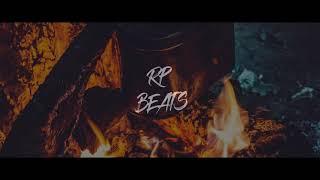 freestyle hip hop beat instrumental