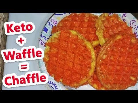 "dash-mini-waffle-maker- -diy-""chaffle""-keto-waffle,-bread- -crazyadventureswithcoco"