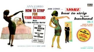 How To Strip For Your Husband Music To Make Marriage Merrier Youtube